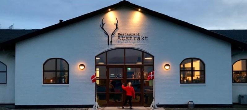 Nyåbnet restaurant høster roser i Nordjylland: 'Absolut en omvej værd'