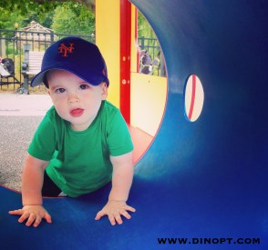 hypotonia treatment