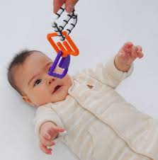 Torticollis Treatment Equipment