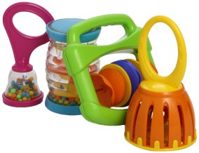 best baby toys 6
