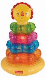 best baby toys 5