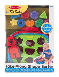 best baby toys 4