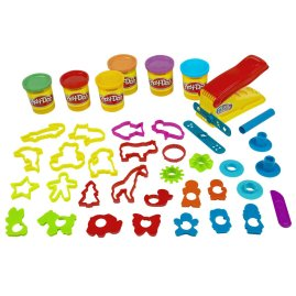 best toddler toys play doh