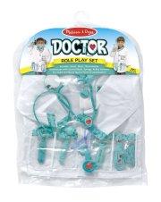 best toddler toys