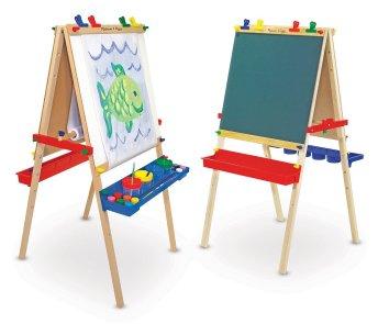 best toys for preschoolers