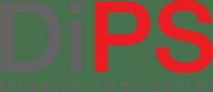 Blog de DiPS Online
