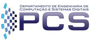Logo PCS Poli USP