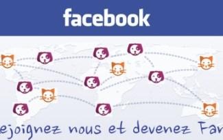 LogoFacebookSlide