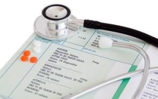 Médicaments vétérinaires sur ordonnance