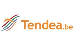 tendea_beUne