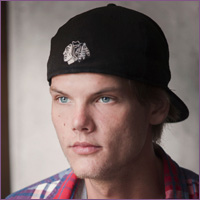 musicians who died in 2018 avicii