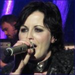 musicians who died in 2018 dolores oriordan