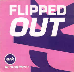 Dirty Dave's Top 10: Flipped Out - Love Bomb (Rob Tissera Mix)