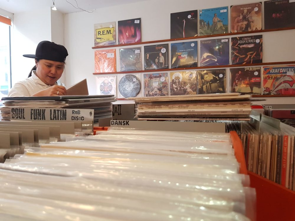 discogs-cph-ohhahh