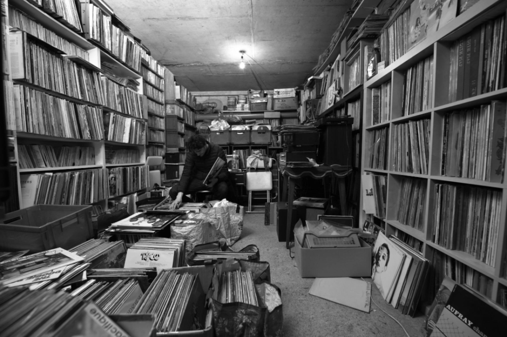 discogs-cph-paname
