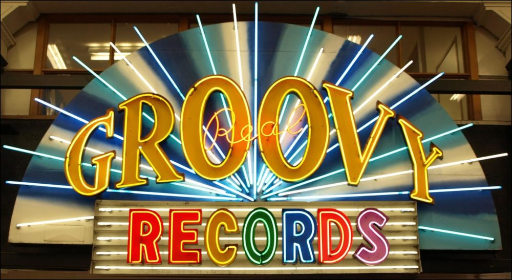 discogs-realgroovy