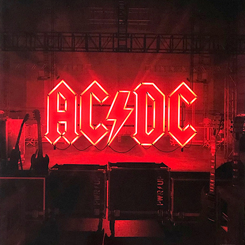 acdc power up album cover