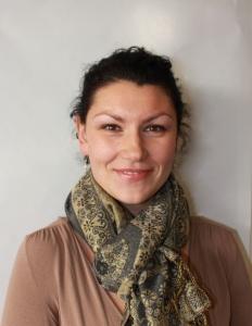 Bjanka Andov