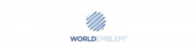 World Emblem