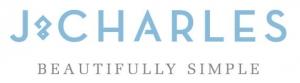 J Charles logo