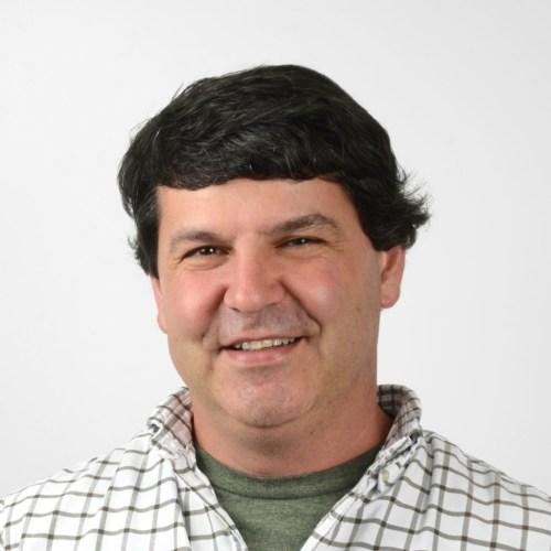 Gabe McGraw – Regional Sales Manager – GA/TN