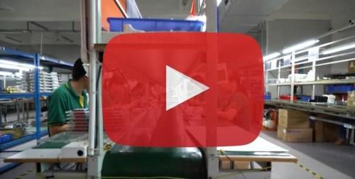 Origaudio Video