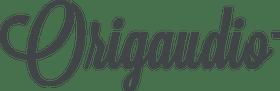 OrigAudio Logo