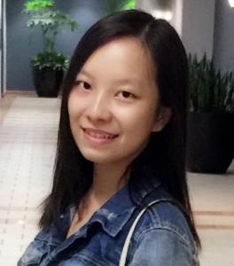 Shilan Liang