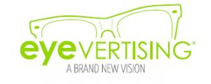 Evevertising logo