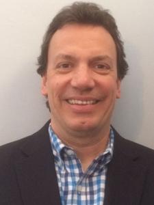 Pete Rosica