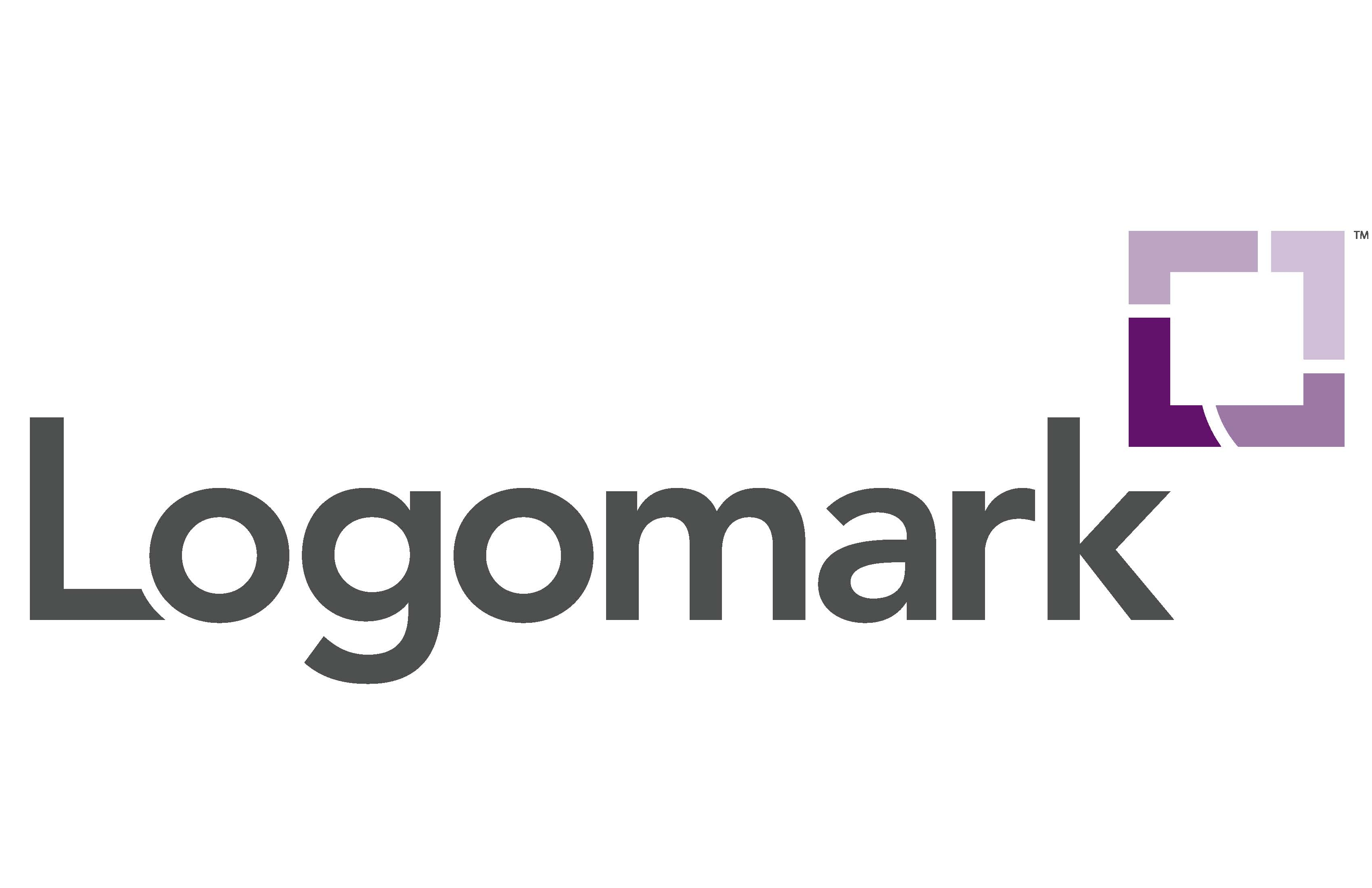 Logomark Adds New Flat Paper Product Line To Its Portfolio ...