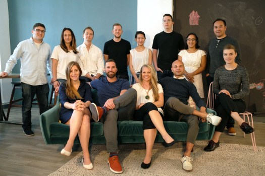 Divvy Team Photo By_Amelia Hebeler