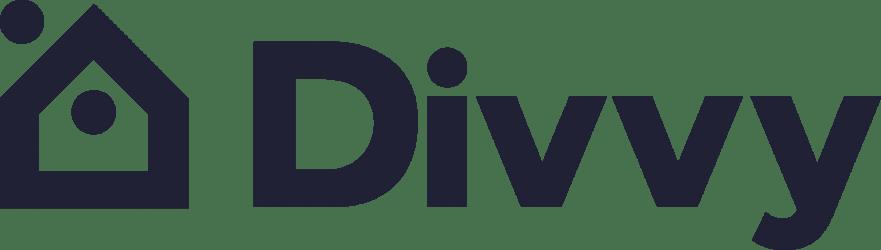 Divvy Blog