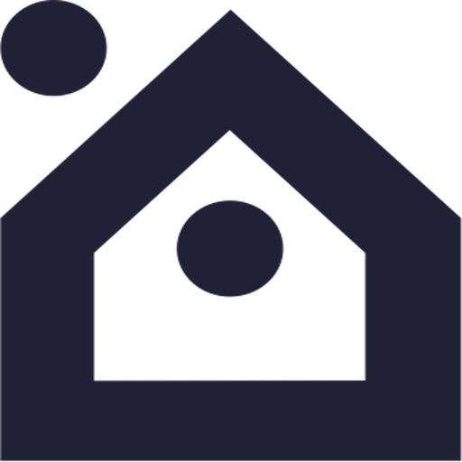 Divvy's Mortgage Readiness Guide: Part I