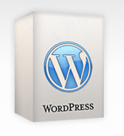 Wordpress Box