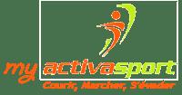 myActivasport