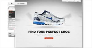 shoefinder_inline_500x260jpg