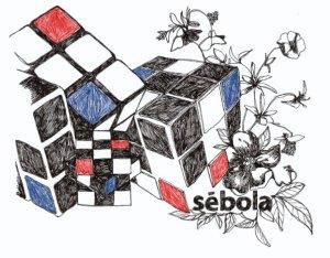 Logo de la marque Sébola