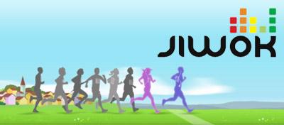 Jiwok version 2