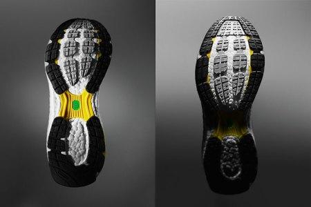 Adidas Energy Boost - Semelles