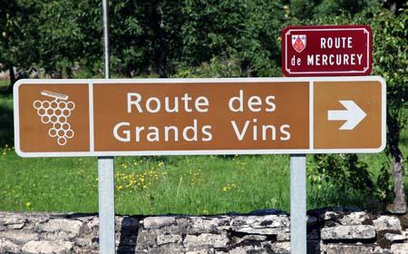 panneau_route_vins_mercurey