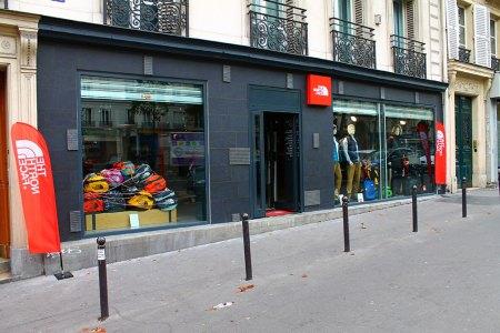 Boutique-Beaumarchais-4