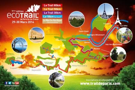 ETP7-CARTE-trails-janv14