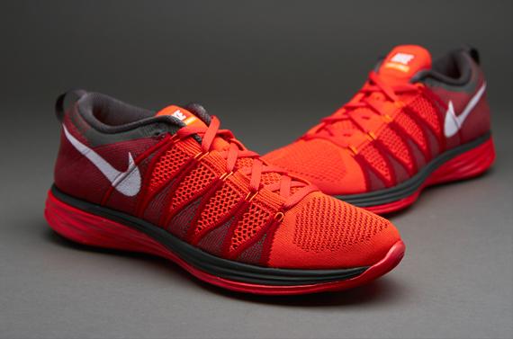 chaussure nike 10km