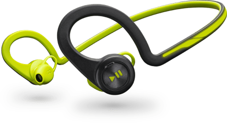 backbeat-fit-green