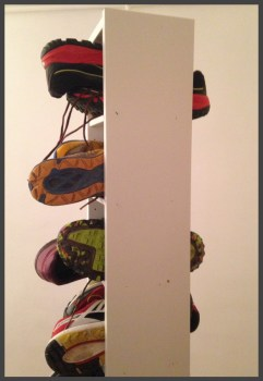Tour_Chaussures