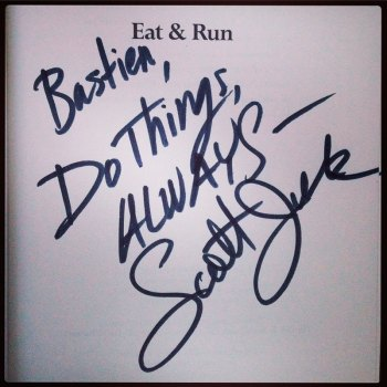 eat-and-run_dedicace