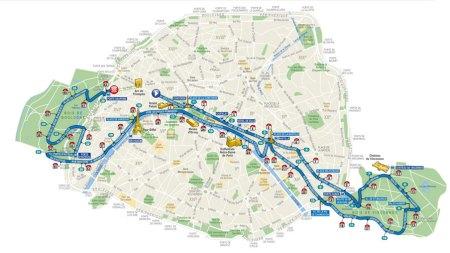 plan_marathon