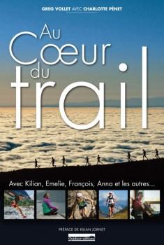 au-coeur-du-trail-par-greg-vollet-4