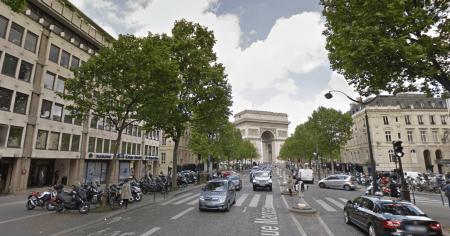 avenue-marceau